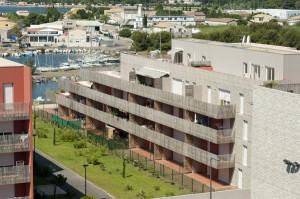 Programme-immobilier-neuf-Bleu-de-Thau
