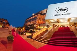 Palais des festivals de cannes_1