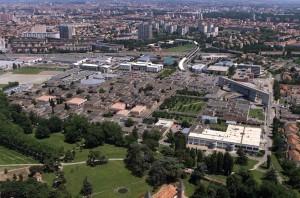 SQA Report Toulouse_University (v31-05)_EN.pdf - Adobe Acrobat Pro