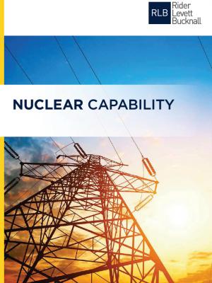 RLB Nuclear Capability