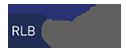 logo-RLB