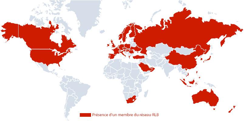 reasau-RLB
