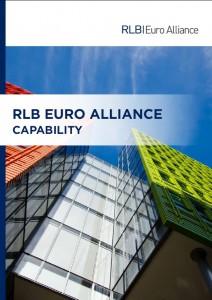 RLB Energy Capability 2014