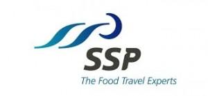 Logo SSP